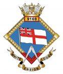 White Ensign Lodge