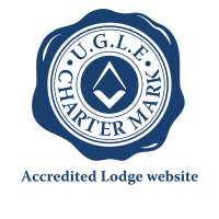 Accredited lodge website